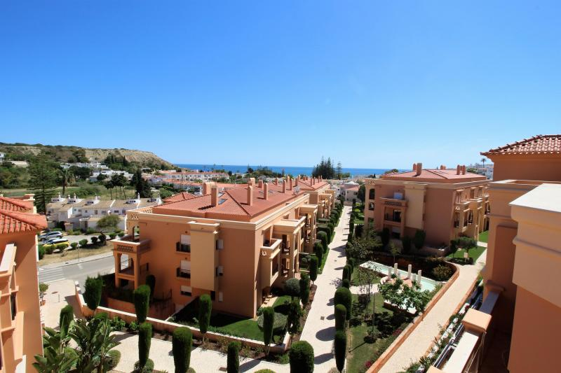 holiday accommodation in lagos luz burgau and the western algarve rh resortrentalsalgarve com